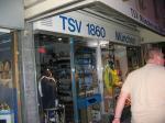 TSV1860