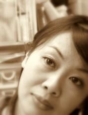 PICT01501.jpg