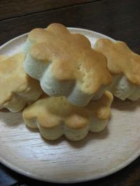 biscuit1.jpg