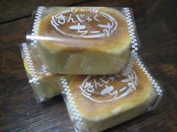 cheesecake3.jpg