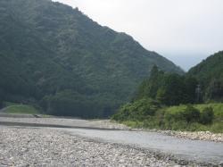 miyama2.jpg