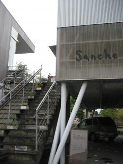 sanche1.jpg