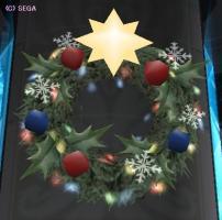 クリスマスロビー02