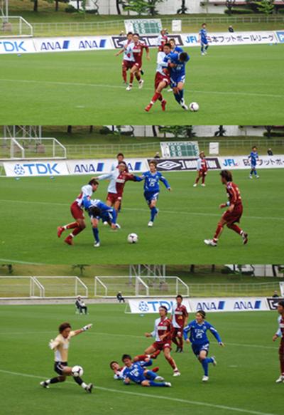 vs_fcryukyu_satoshi.jpg