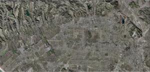 googlemap00.jpg