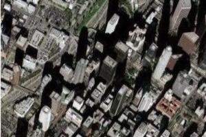 googlemap02.jpg