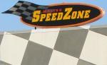 speed00.jpg