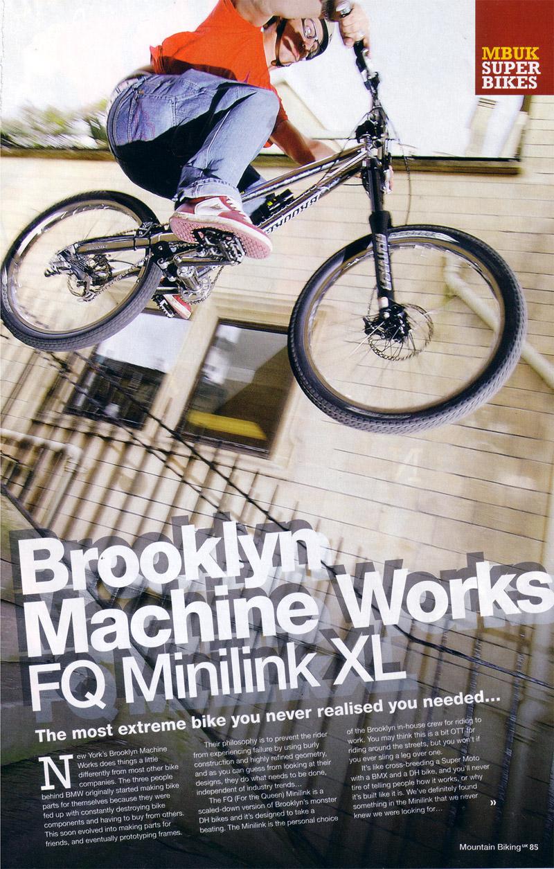 MBUKminilink1.jpg
