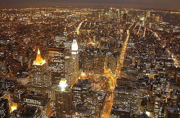 usa_new_york_city.jpg