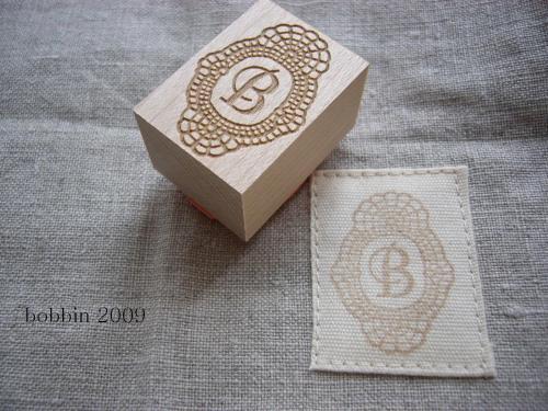 09+583_convert_20090831203905.jpg