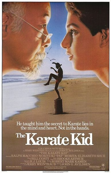 Karate_Kid_Ralp_Macchio_01.jpg