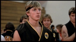 Karate_Kid_Ralp_Macchio_06.jpg