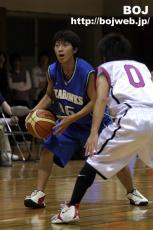 081004yoshioka