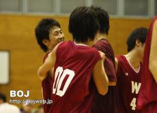081012waseda.jpg