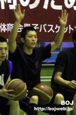 081013_kiyohara