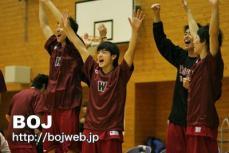 081016waseda.jpg