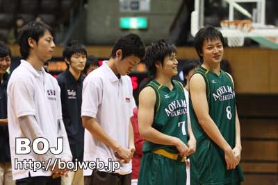 081019kakusho.jpg