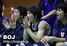081019nishimura.jpg