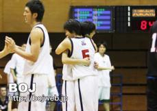 081028Ssuzukitakeuchi.jpg