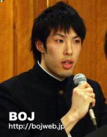 081128suzuki.jpg