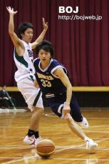081203NISHIMURA2.jpg