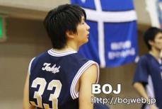 081203NISHIMURA.jpg