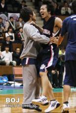 081205yoshimoto.jpg