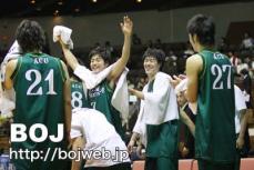 090911aogaku.jpg