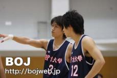090913haasaka.jpg