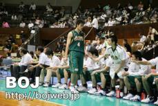 090920kobayashi_t.jpg