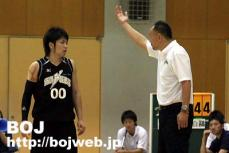 090926_fujie2