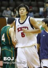 090927KOBAYASHI2.jpg