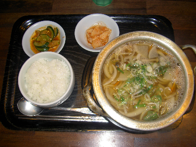 スープ房くだら-2
