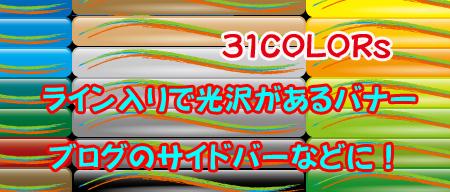 hihihihi.jpg