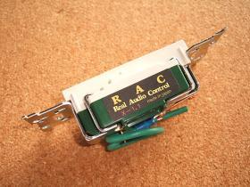 DSCF8516.jpg