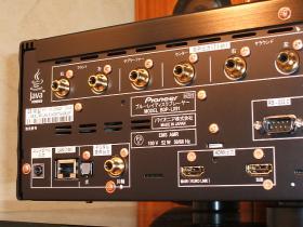 BDP-LX80