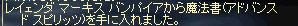 1.1ss11.jpg