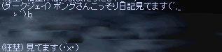 12.3ss1.jpg
