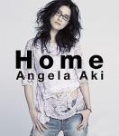 Angela_Home.jpg