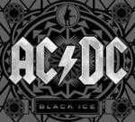 acdc_blackice02.jpg