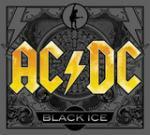 acdc_blackice03.jpg