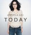 angela.today.jpg