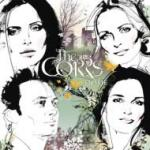 corrs.home.jpg