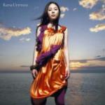 kana_u_3rd.jpg