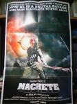 machete001.jpg