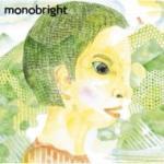 monobright.jpg