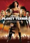 planet_terror_dvd.jpg