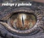 rodrigo_y_gabriela.jpg