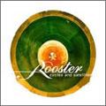 rooster.cd.jpg