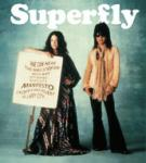 superfly.manifest.jpg
